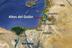 Altos de Golán (Galilea)
