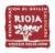 D.O.Ca. Rioja (Rioja Alavesa)