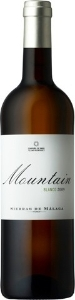 Old Mountain 2005 (0,375 cl.)