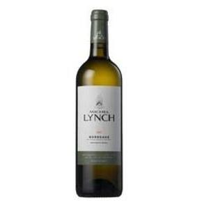 Michel Lynch Organic Sauvignon Blanc 2013