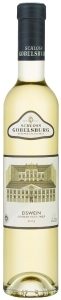 Schloss Gobelsburg Gruner Veltliner Eiswein 2014 (37,5 ml.)