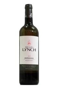 Michel Lynch Organic Merlot 2015