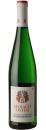 Selbach-Oster Zeltinger Sonnenuhr Riesling Spätlese 1997