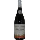 Domaine Lassagne Saint Amour Vieilles Vignes 2013