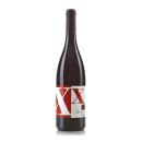 Tenuta Dornach Pinot Nero XX 2013