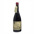 Eulogio Pomares Penapedre vino de Esperon 2016