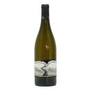 Domaine Pattes Loup Thomas Pico Vin de France Chardonnay 2016
