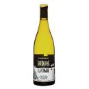 Dominique Derain Bourgogne Blanc La Combe 2015