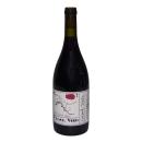Rogue Vines Gran Itata 2015