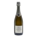 Champagne Ar Lenoble Blanc de Blancs