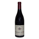 Domaine Charvin Châteaneuf-du-Pape Rouge 2015