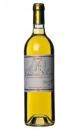 Château Prost 2012