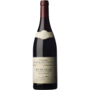 Domaine Confuron-Cotetidot Bourgogne 2016