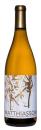 Matthiasson Linda Vista Chardonnay 2017
