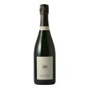 Champagne Lassaigne Millesime 2010