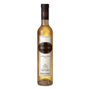 Kracher Beerenauslese Cuvée 2017 (0,375 l.)