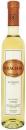 Kracher Auslese Cuvée 2017 (0,375 l.)