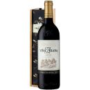 Rioja Alta Viña Arana Gran Reserva 2012