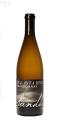 Sandhi Sta. Rita Hills Chardonnay 2017