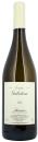Domaine Guiberteau Saumur Blanc 2018