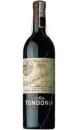 Viña Tondonia Tinto Reserva 2001 (0,375 CL)