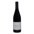 Chacra Barda Pinot Noir 2018