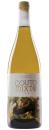Couto Mixto Blanco 2016