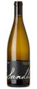 Sandhi Central Coast Chardonnay 2019