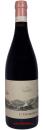 Fento Wines Eulogio Pomares O Extranxeiro 2019