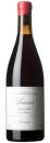 Envínate Lousas Viño de Aldea 2019