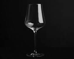 Copa Gabriel-Glas Standart