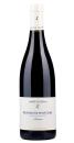 JÉRÔME GALEYRAND Bourgogne Pinot Noir Antonin 2018