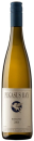Pegasus Bay Late Released Riesling 2009