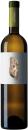 Pedralonga albariño 2020