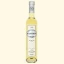 Kracher Eiswein Cuvée 2012 (0,375 l.)